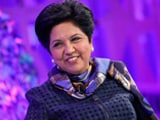 Video : International Cricket Council Appoints Indra Nooyi As Independent Director