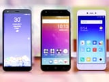 Video : Best Smartphones Under Rs 8,000