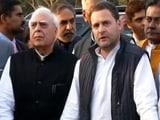Video : इंडिया 7 बजे : राफेल डील पर लगातार केंद्र सरकार से सवाल पूछ रही है कांग्रेस
