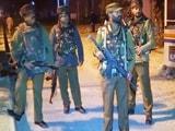 Video : जम्मू के सुंजवान में आर्मी कैंप पर आतंकी हमला