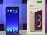 Video: सेल गुरु : कैसा है नया Oppo A83, MWC 2018 में क्या होगा नया?