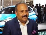 In Conversation With Sumit Sawhney & Laurens Van Den Acker, Renault At The Auto Expo 2018