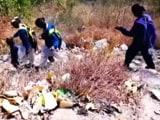 Video : स्कूल की राह में कितने कांटे?