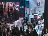 Video: What to Expect at MWC 2018?