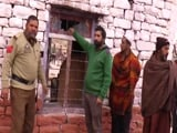 Video : Woman Killed In Ceasefire Violation By Pak In Rajouri