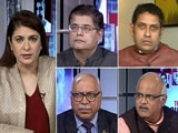 Video: The NDTV Dialogues: One Nation, One Election?