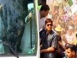 Video : मोदी आपको चार हो चुके हैं अब आपको अपने काम बताना होगा : राहुल गांधी
