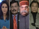 Video: Pak Provocations: How Should India Respond?