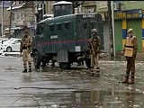Video : 2 Terrorists Killed In Srinagar Encounter That Lasted 28 Hours