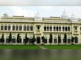 Video : Lucknow University To Remain Closed On Valentine's Day; Issues Advisory For Students