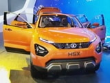 Video: Top 25 Vehicles Showcased At The Auto Expo 2018