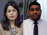 Video : In Message to India, Maldives Says No Threat Of Invasion, Talks Sovereignty
