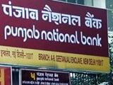 Video : नेशनल रिपोर्टर : मुंबई में पीएनबी की शाखा से 11000 करोड़ का फ्रॉड