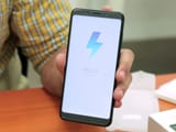 Video: Xiaomi Redmi Note 5 Unboxing, Redmi Note 5 Pro First Look: Specs, Features, And More