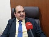 Video : High Court Should Revisit Sohrabuddin Fake Encounter Decision: Ex-Judge Abhay Thipsay