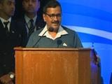 Video : सिटी सेंटर : मुंबई में पीएनबी में 11000 करोड़ का घपला, दिल्ली में 'आप' सरकार के 3 साल पूरे