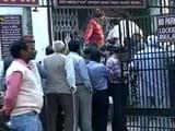 Video: Top News @8.00AM:  पीएनबी में देश का सबसे बड़ा बैंकिंग घोटाला