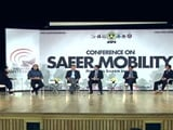 Video: How Corporates Are Working To Make India's Killer Roads Safer