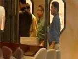 Video: नेशनल रिपोर्टर : पीएनबी घोटाले में नीरव मोदी और मेहुल चौकसी को ईडी का नोटिस