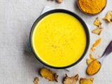 Video : Golden Spice Of India: 6 Health Benefits Of Turmeric