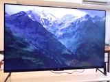 Xiaomi Mi LED TV 4 First Look