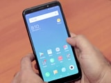 Xiaomi Redmi Note 5 Review: Camera, Specs, Features, Performance, And More