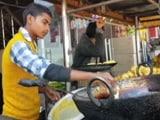 Video : ग्राउंड रिपोर्ट: पकौड़ा तलने वाले क्या इसे रोजगार मानते हैं?