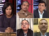 Video: Reality Check: India's Biggest Bank Fraud