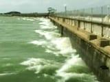 Video : कावेरी जल विवाद पर सुप्रीम कोर्ट का बड़ा फैसला, तमिलनाडु को झटका