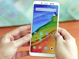 Xiaomi Redmi Note 5 Pro Review: Camera, Features, Performance And More