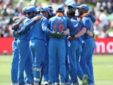 Video : India Look Good To Win T20 Series As Well Against South Africa