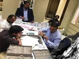 Video : CBI Asks Interpol To Help Arrest Nirav Modi Who Is In New York