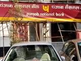 Video : CBI Arrests Senior Punjab National Bank Officer In Fraud Case