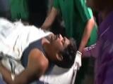 Video : Top News @8.00 AM : सड़क निर्माण रुकवाने के लिए नक्सलियों का हमला, 2 जवान शहीद