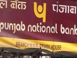 Video : Top Nirav Modi Executive To Be Questioned, Mumbai PNB Branch Sealed