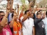Video : गुजरात निकाय चुनाव नतीजों में बीजेपी को नुकसान, लेकिन कांग्रेस से आगे