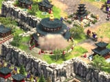 Video: Age Of Empires: Definitive Edition Review