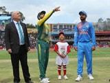 Video : 1st T20I: भारत दक्षिण अफ्रीका को हराकर सीरीज में 1-0 की बढ़त पर
