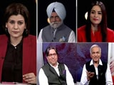 Video : Justin Trudeau Snubbed? No, Says Delhi
