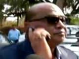 Video : सिटी सेंटर : रोटोमैक के मालिक के घर सीबीआई का छापा, PNB अधिकारियों को CVC का समन