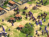 Video : Age Of Empires: Definitive Edition - All Cheat Codes