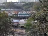 Video : दिल्ली : खबरों में है मौत का फाटक, सात साल में ली 400 लोगों की जान