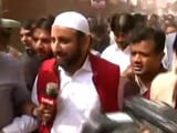Video : न्यूज टाइम इंडिया : 'आप' के दोनों विधायक 14 दिन की न्यायिक हिरासत में भेजे गए