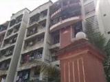 Video : पीएनबी बैंक घोटाला : GM रैंक के एक और अधिकारी को पुलिस ने किया गिरफ्तार