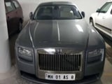 Video : Nirav Modi's 9 Luxury Cars Seized, Rolls Royce, Porsche Among Them