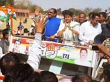 Video : In Madhya Pradesh Bypolls, A Prestige Battle Ahead Of State Elections