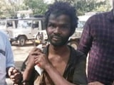Video : Kerala Man Tied Up And Assaulted While Selfies Were Taken. He Died