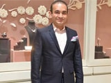 Video : Nirav Modi's Seized Assets And The Problems They May Present
