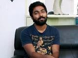 Video: ஜல்லிக்கட்டு தான் என் ஆரம்பம், இனி...