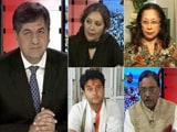 Video : Road To 2019: Can PM Modi Recreate 282 Magic?